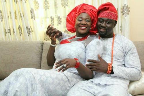 mercy_johnson_and_husband_love