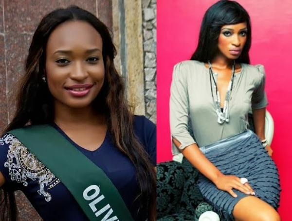 miss-earth-nigeria-2013