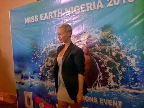 miss-earth-nigeria-2013_1