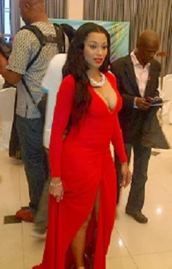 miss-earth-nigeria-2013_4