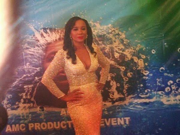 miss-earth-nigeria-2013_6