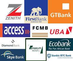 Banks Granted N8.15tn Loans In 2012 – NDIC