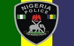 nigeriapolicewoman