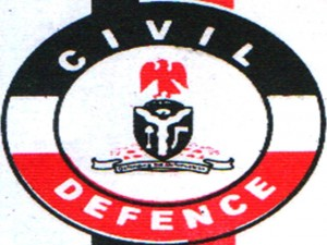 NSCDC Arrests Pastor, 29 Others For Pipeline Vandalism