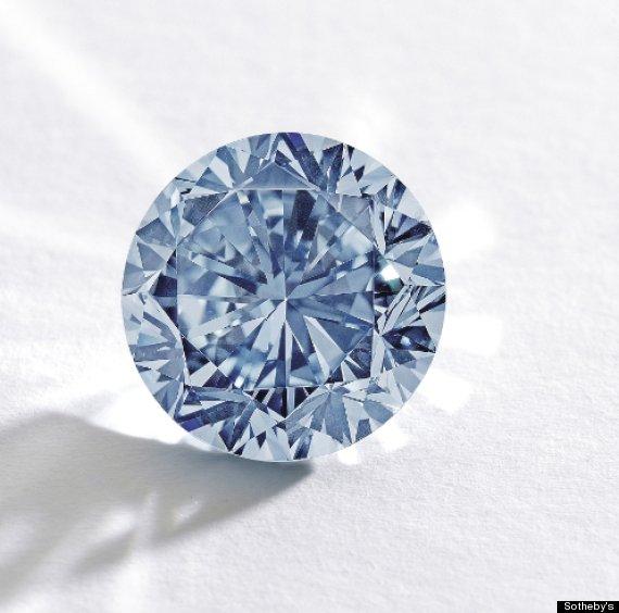 o-fancy-blue-570