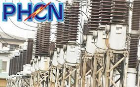 phcn_nigeria123