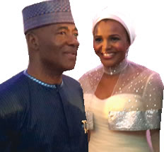 police-ig-and-wife