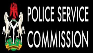 police_service_commission_new_543048246