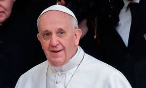 pope_francis1