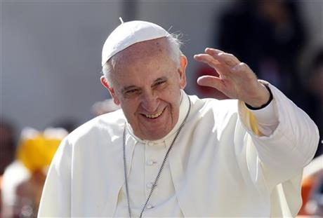 pope_francis_sept_18_2013