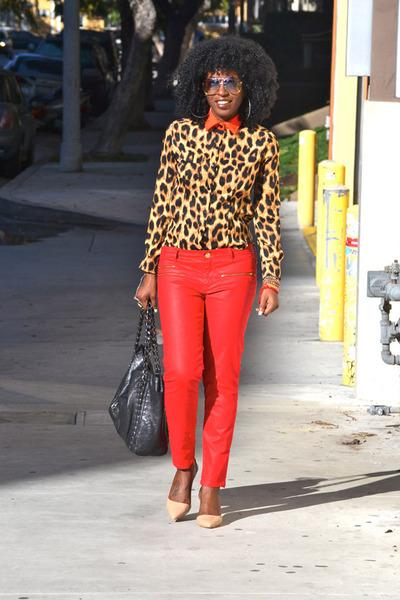red-zara-jeans-tawny-leopard-print-romwe-shirt-nude-zara-heels_400