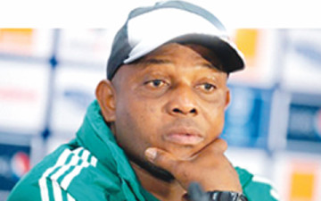 super-eagles-coach-stephen-keshi-360000999