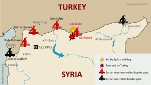 syria_turkey_en_0