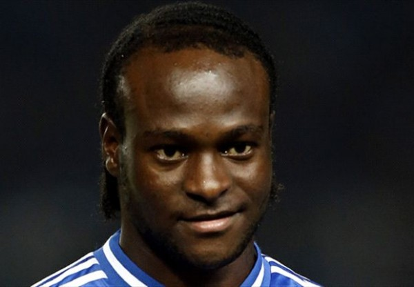 victor_moses2222321