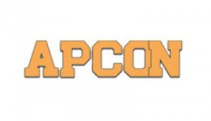 Online Advertising: APCON To Strengthen Regulation And Protect Consumers