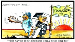 ASUU-strike-Cartoon
