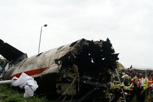Agagu-crash-3