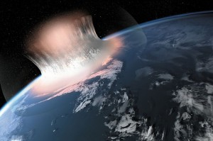 Asteroid-1499719