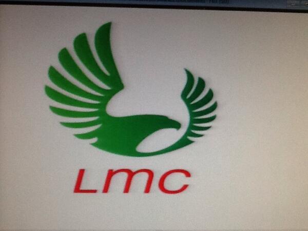 League Management Company.