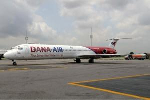 Dana_Air