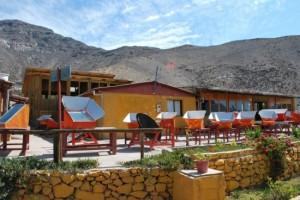 Delicias-del-Sol-restaurant-550x368