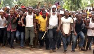 file: ex-militants