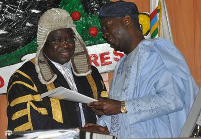 Lagos-2014-budget