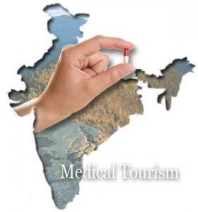 Medical-Tourism-India1
