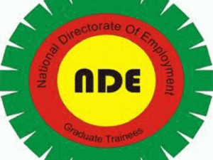 NDE-logo