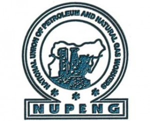 NUPENG Threatens To Join ASUU Strike