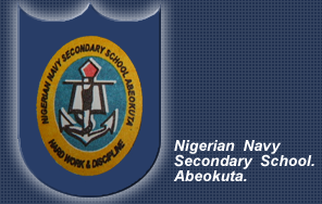Nigerian Navy Secondary School