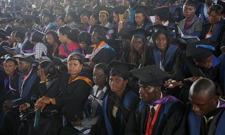 Nigerian-graduates-006