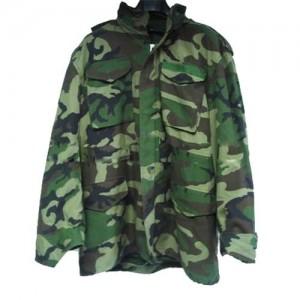 army_uniform-300x300
