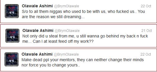 brymo_enraged_tweets