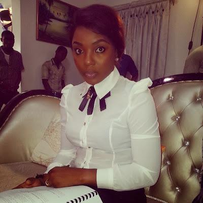 chioma_chukwuka_akpotha_1