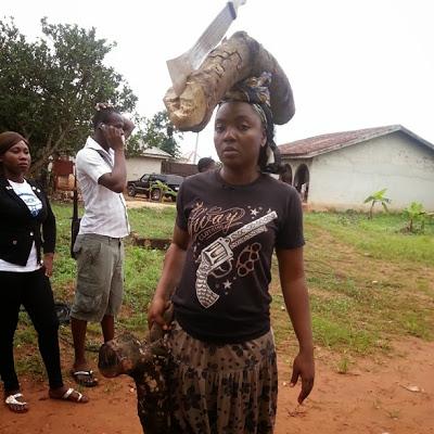 chioma_chukwuka_akpotha_2