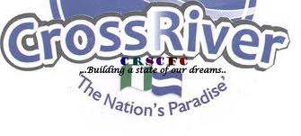 cross_rivers_state