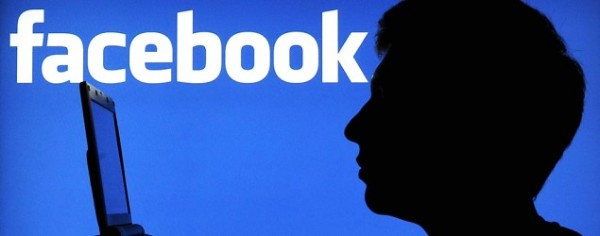 Facebook No Longer Tops Among Teens
