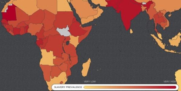 global_slavery_index_3