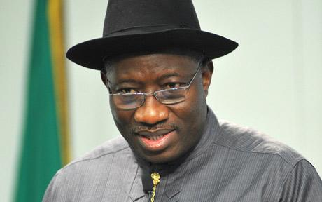 Should President Goodluck Jonathan Be Allowed More Time To Fix Nigeria?