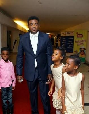 kunle-with-children
