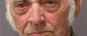 Elderly Drug Bust