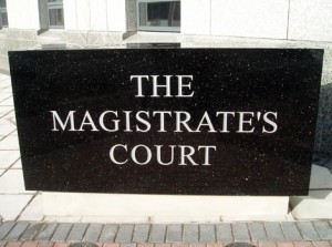 magistrate-court-300x223
