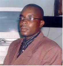 Late Nwachukwu