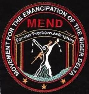 mend_logo