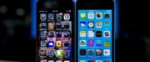 Apple Launches iOS7 As Hefty Memory Markup Puts Margins Ahead Of Market Share