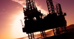 Newcross Petroleum Discovers Crude Oil In Northern Niger Delta