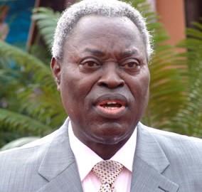 pastor-william-kumuyi-284x270999