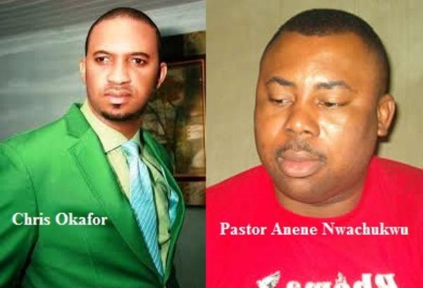 pastors-anene-chris