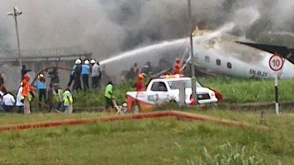 plane-crash-lagos55-600x337